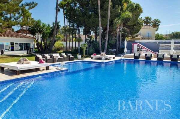 Villa Elviria  -  ref 5246595 (picture 1)