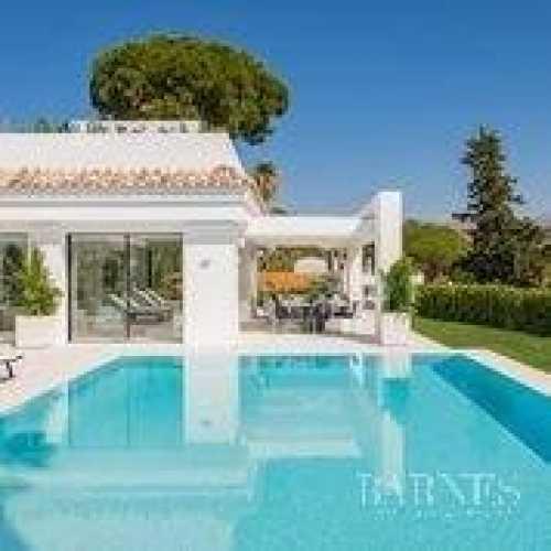 Villa Nueva Andalucia  -  ref 4839263 (picture 3)