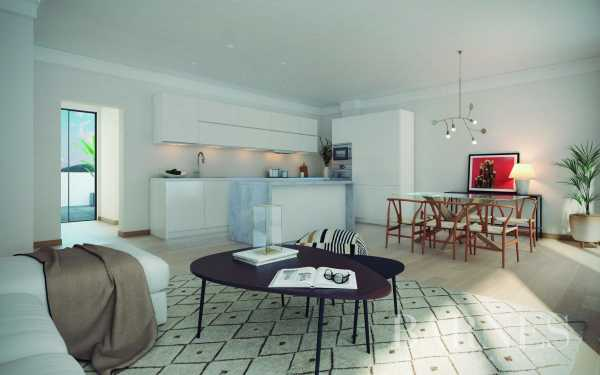 Elegant promotion of 1, 2 and 3 bedroom apartments and penthouses - Mijas Mijas  -  ref 3887538 (picture 3)