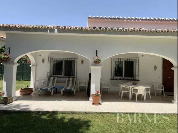 House Elviria  -  ref 4454003 (picture 3)