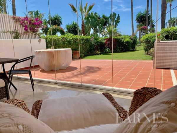 House Estepona  -  ref 4249594 (picture 3)