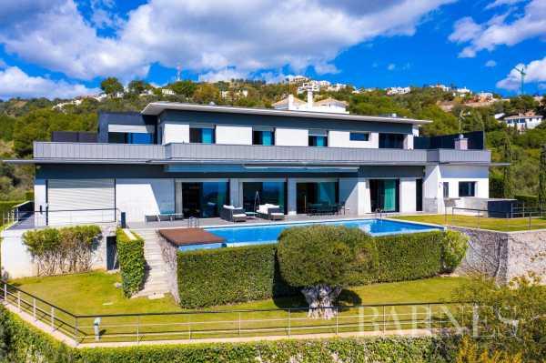 Villa Marbella  -  ref 6079704 (picture 1)