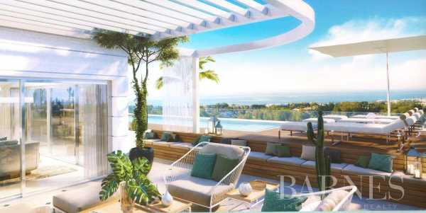 Penthouse Marbella  -  ref 4143822 (picture 2)