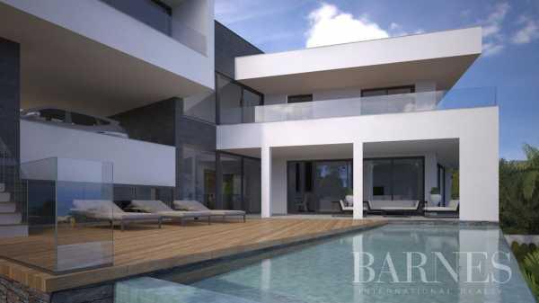Villa contemporaine de luxe sur plan Marbella El Rosario  -  ref 4839422 (picture 2)