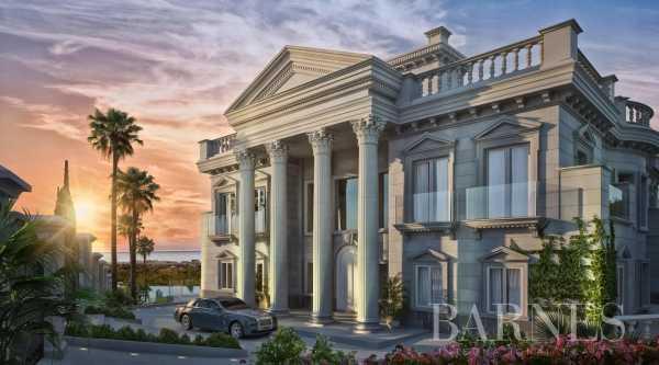 Villa Marbella  -  ref 5794479 (picture 3)