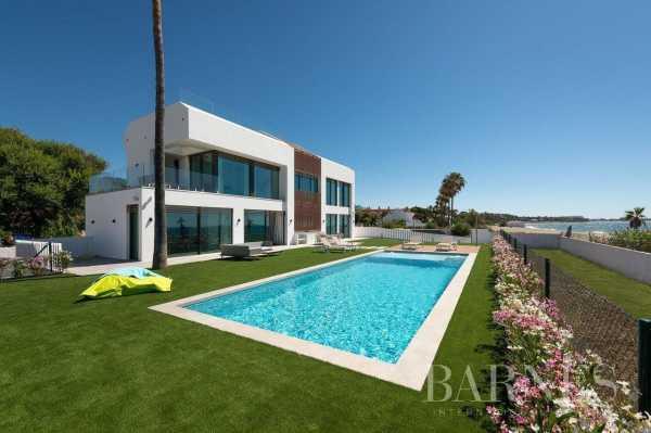Villa El Saladillo  -  ref 3607990 (picture 2)