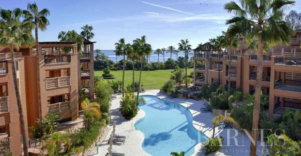 Apartment Marbella  -  ref 5306656 (picture 1)