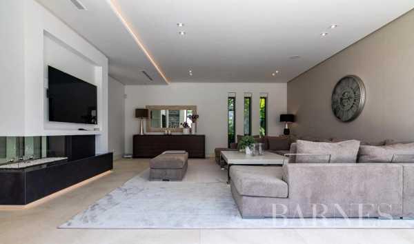Villa Marbella  -  ref 5541483 (picture 2)