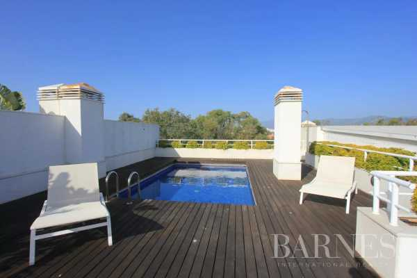 Penthouse Marbella  -  ref 5230263 (picture 1)