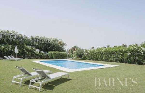 Villa Nueva Andalucia  -  ref 6190001 (picture 2)
