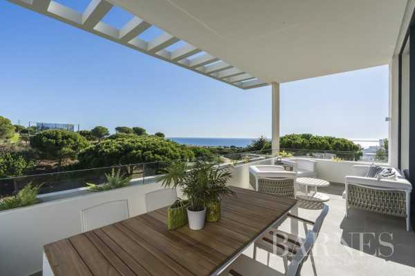 25 houses with a view to the Mediterranean Marbella  -  ref 3876892 (picture 3)