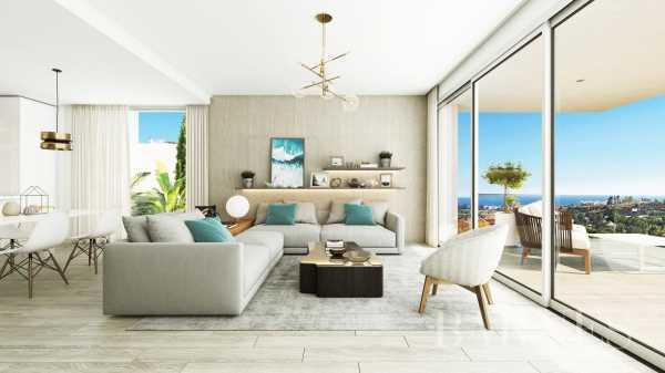 Casa Estepona  -  ref 4450183 (picture 3)