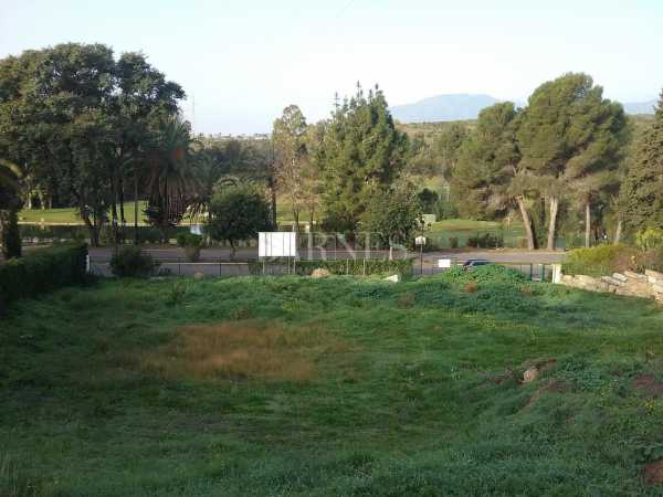 Plot of land Estepona  -  ref 3311736 (picture 2)
