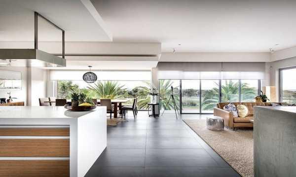 Villa contemporánea a medida sobre plano en La Cala Golf La Cala de Mijas  -  ref 3601602 (picture 3)