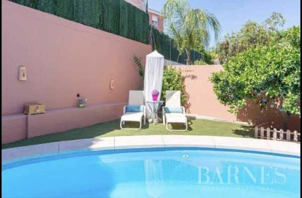 Villa Benalmádena  -  ref 4007724 (picture 3)