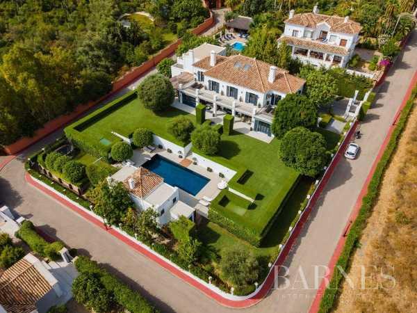Villa Marbella  -  ref 5999307 (picture 2)