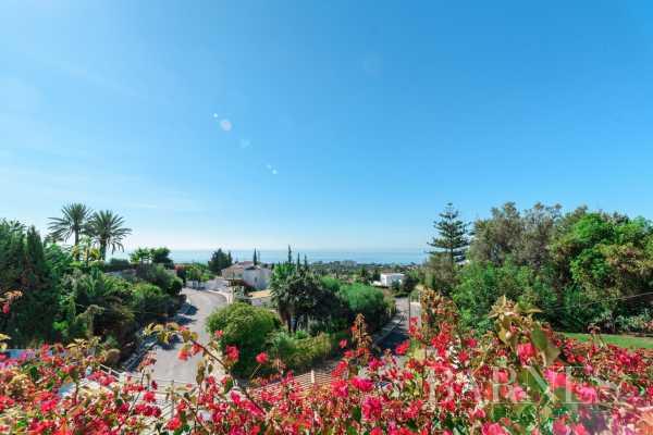 Villa Marbella  -  ref 4231098 (picture 3)