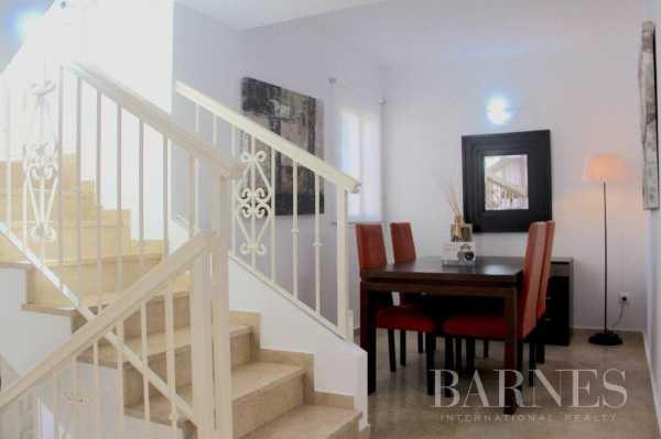Maison de ville Marbella  -  ref 3998886 (picture 3)
