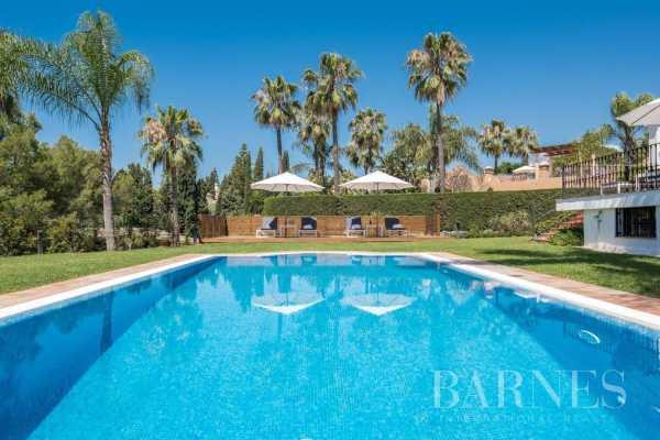 Villa Marbella  -  ref 4932725 (picture 2)