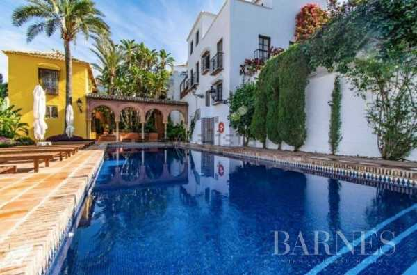 House Marbella  -  ref 3791660 (picture 1)