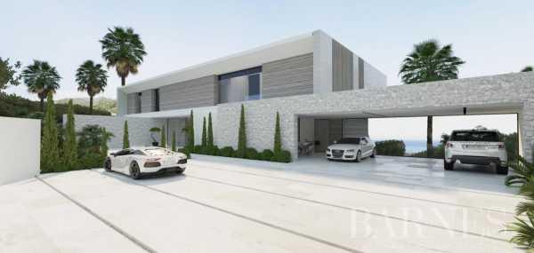 Villa El Madroñal  -  ref 5502499 (picture 2)