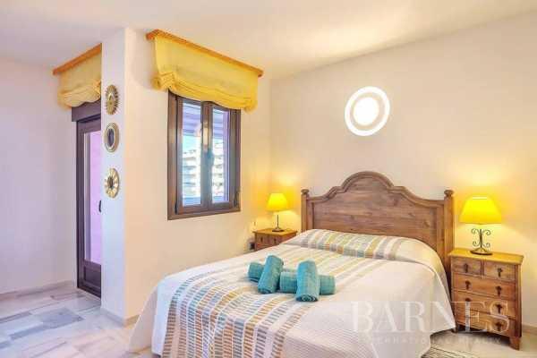 Appartement Marbella  -  ref 4044360 (picture 2)