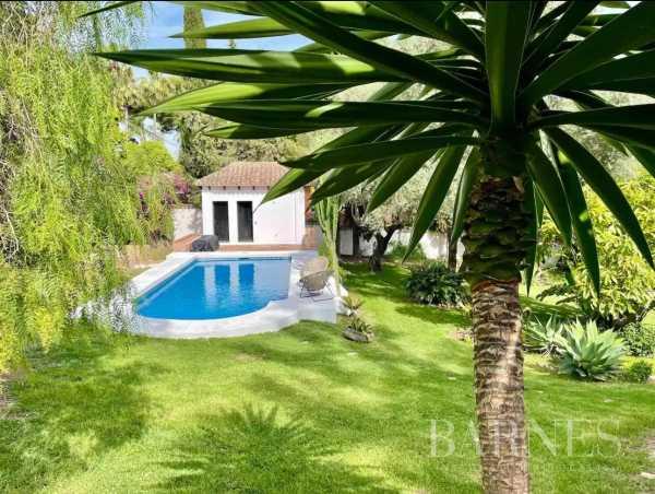Villa Marbella  -  ref 5509418 (picture 2)