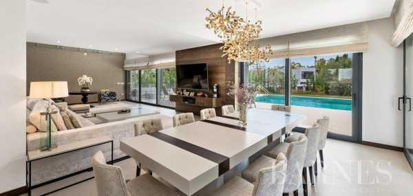 Villa Nueva Andalucia  -  ref 5979535 (picture 3)