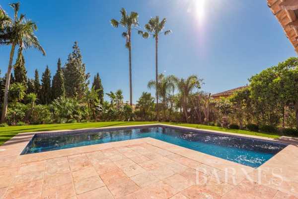 Villa Marbella  -  ref 4927771 (picture 3)