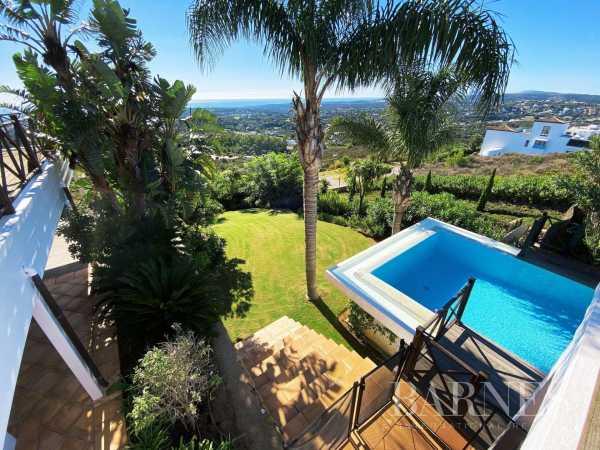 Villa Sotogrande  -  ref 6029019 (picture 3)