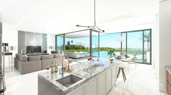 Villa Riviera del Sol  -  ref 3780198 (picture 2)