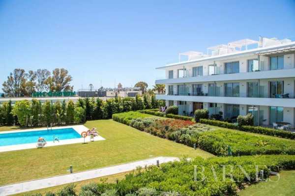 Appartement Estepona  -  ref 4022417 (picture 2)