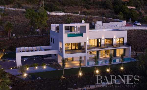 Villa Benalmádena  -  ref 5294895 (picture 3)