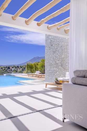 Villa Estepona  -  ref 4789949 (picture 3)