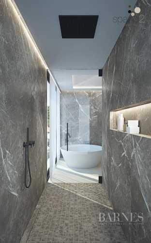 Villa Marbella  -  ref 5502768 (picture 3)