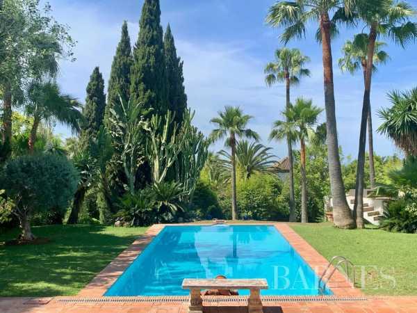 Villa Marbella  -  ref 5624972 (picture 2)