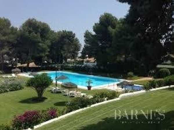Apartment Marbella  -  ref 4425736 (picture 2)