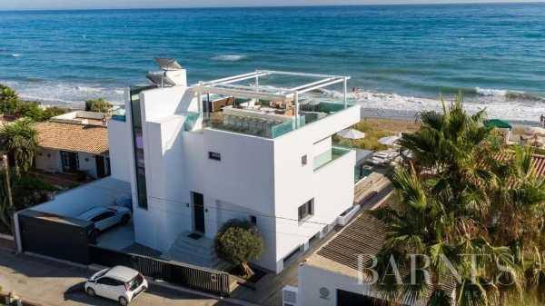 Villa Marbella  -  ref 5541050 (picture 2)