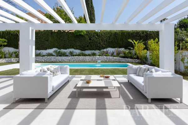 Villa Guadalmina  -  ref 5288608 (picture 2)