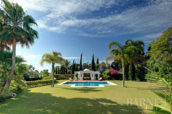 Villa Nueva Andalucia  -  ref 3483081 (picture 2)