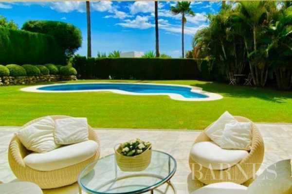 Villa Marbella  -  ref 6059987 (picture 1)