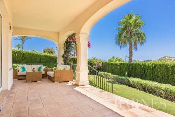 Villa Sotogrande  -  ref 4829696 (picture 3)