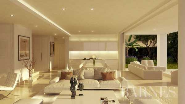 Beautiful Modern villas - Marbella Monteros Rio Real  -  ref 4102878 (picture 3)