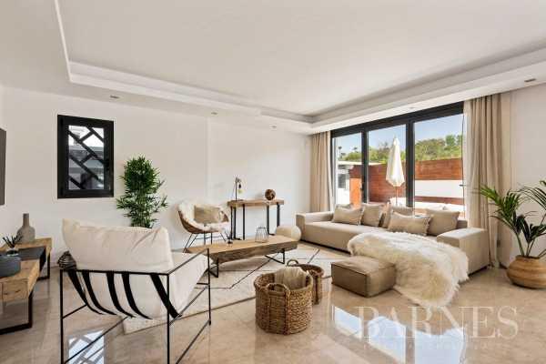 Villa Marbella  -  ref 4909805 (picture 3)