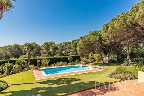 Villa Sotogrande  -  ref 4828574 (picture 3)