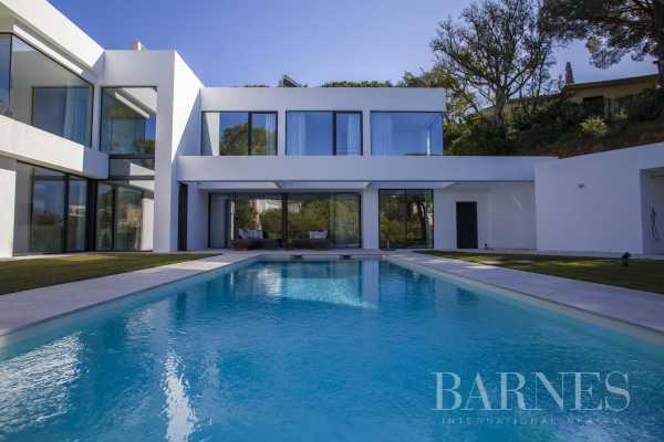 Villa Elviria  -  ref 3813224 (picture 2)