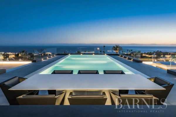 Villa Marbella  -  ref 5486279 (picture 2)