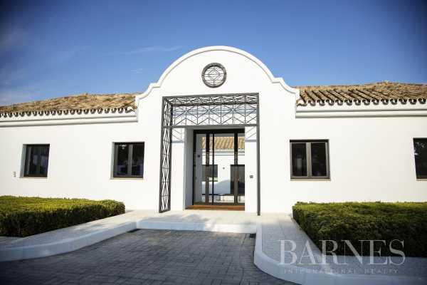 Villa Estepona  -  ref 3623853 (picture 1)