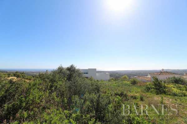 Building land Sotogrande  -  ref 4410882 (picture 2)