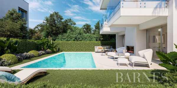 Villa Marbella  -  ref 6179761 (picture 3)